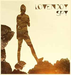 Love'n'Joy Spy